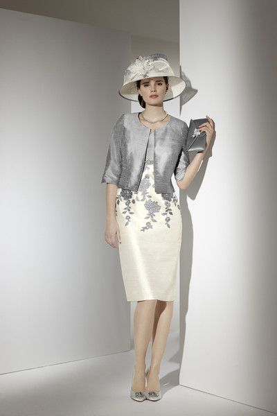 Condici 90356 Mother of the bride outfit