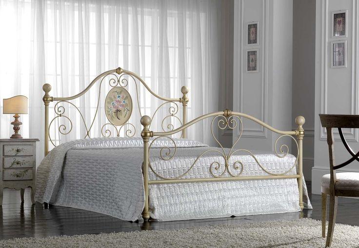 10 besten englische betten und kopfteile bilder auf pinterest betten englisch und ihr. Black Bedroom Furniture Sets. Home Design Ideas