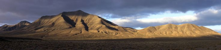 lanzarote national park - Google Search