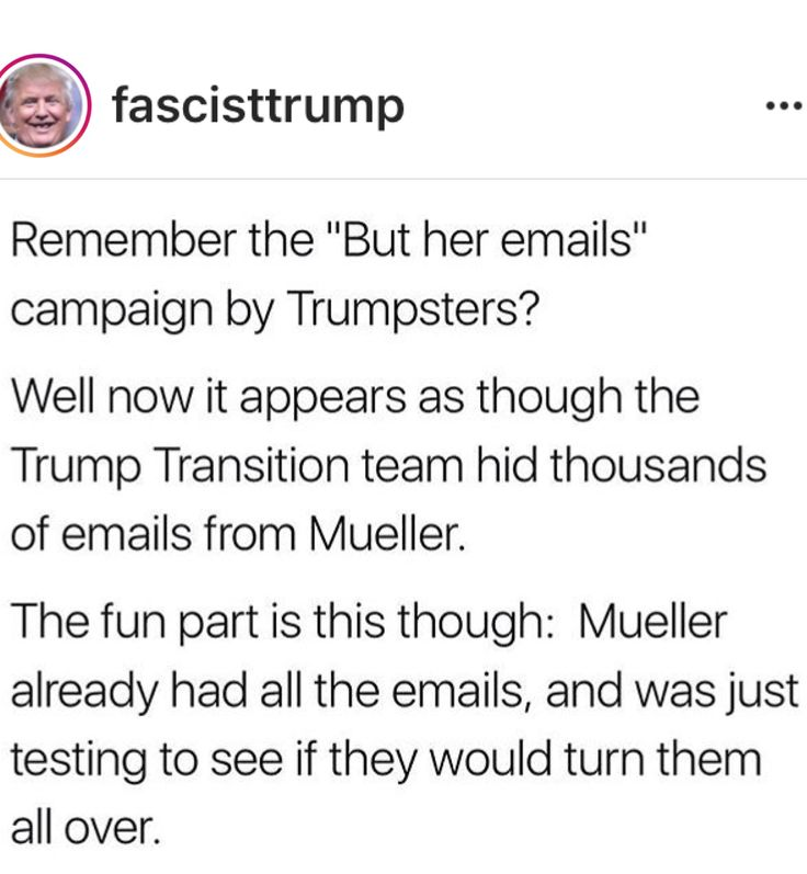 FUCK those Hateful People & that Twitter Baby Crying About His Emails!! If it was good for Hillary then it's good for this Lying Sack Of Shit!!! LOCK HIM UP!!!