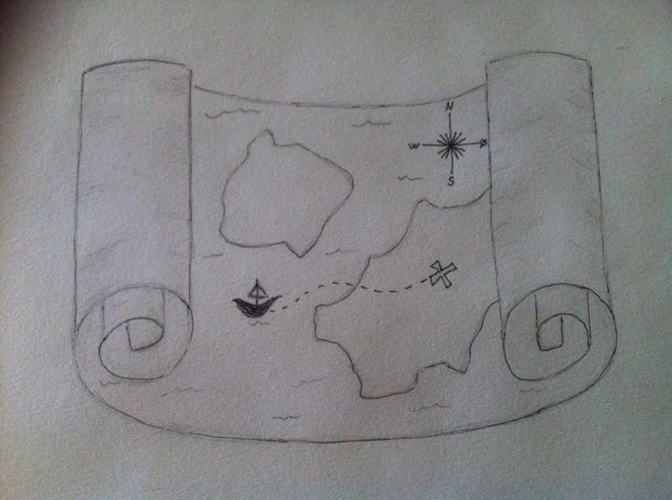 Kort - Map
