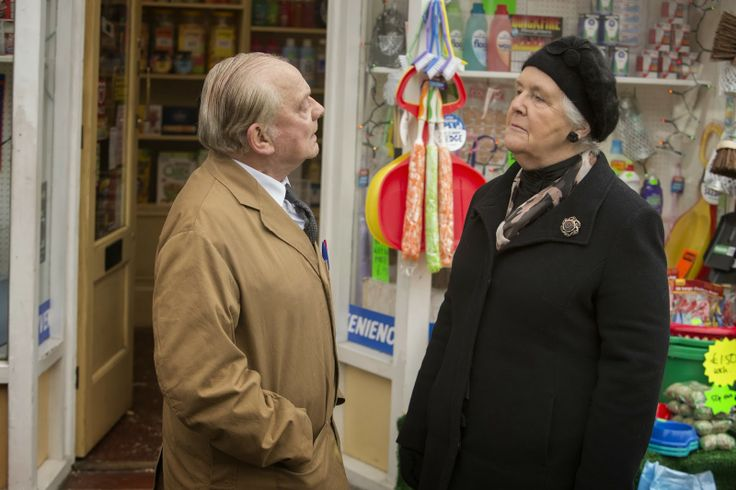 First trailer for 'Still Open All Hours'