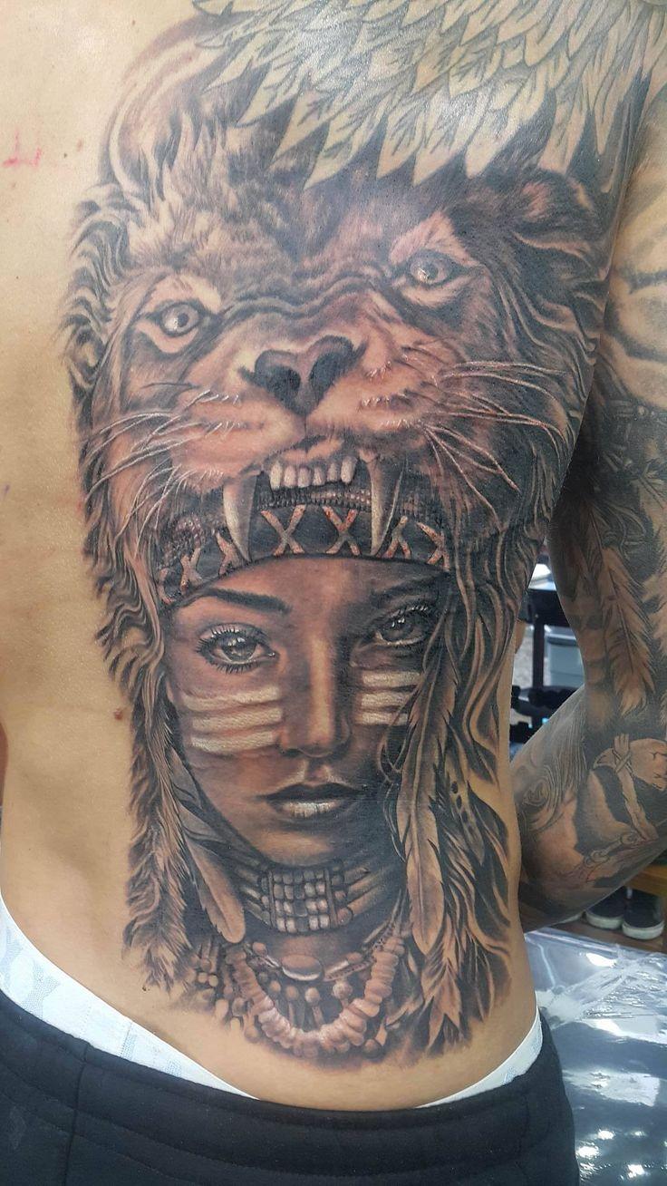 best tatoo images on pinterest skull tattoos tattoo ideas and