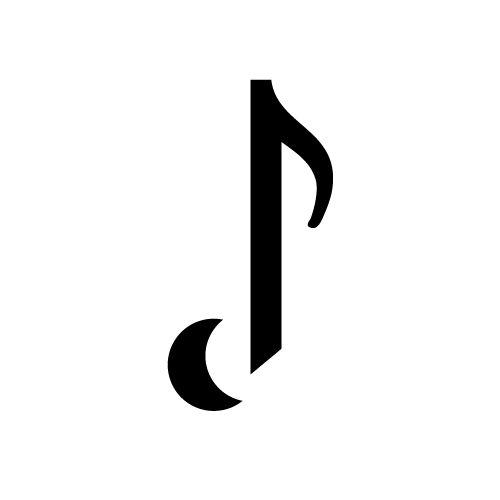 Theme: Moon Music