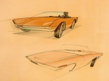 http://www.carbodydesign.com/2012/04/raymond-loewys-72-avanti-goes-to-auction/
