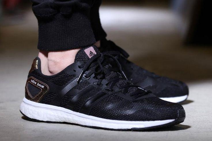 adidas-adizero-adios-boost-core-black-01