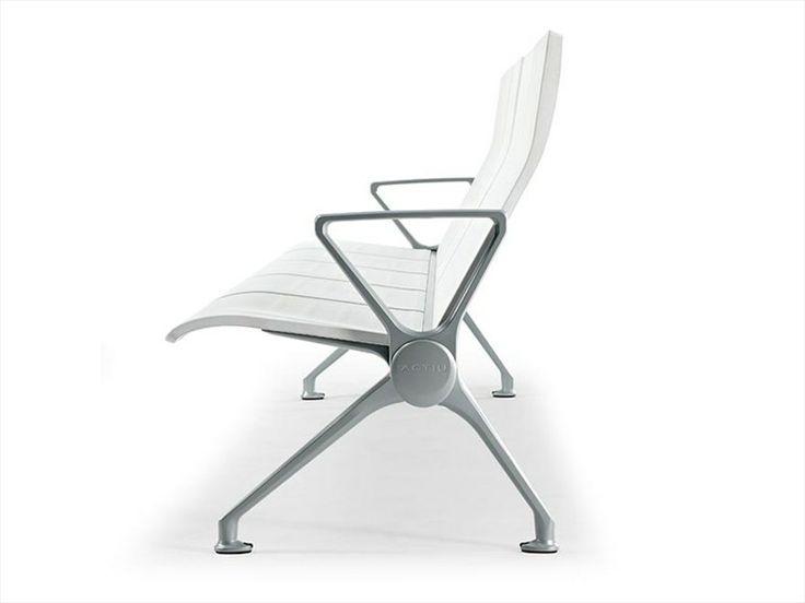 Beam Chair AVANT - ACTIU