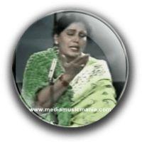 Suraiya Multanikar Pakistani Free MP3 Music Download          |          Media Music Mania