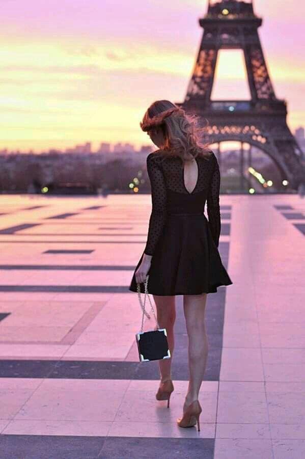 The dress ❤❤