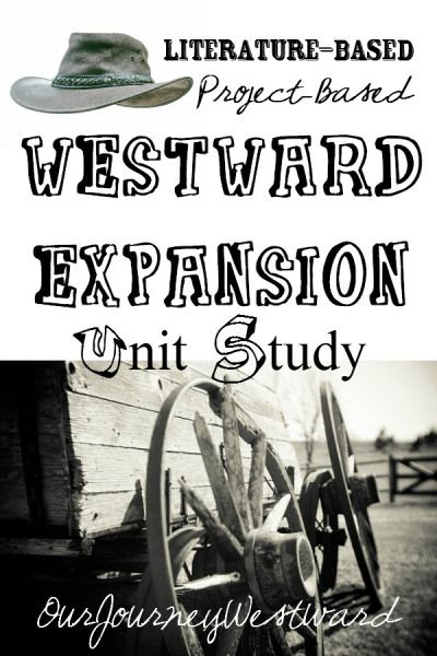 Unit Studies | TheHomeSchoolMom