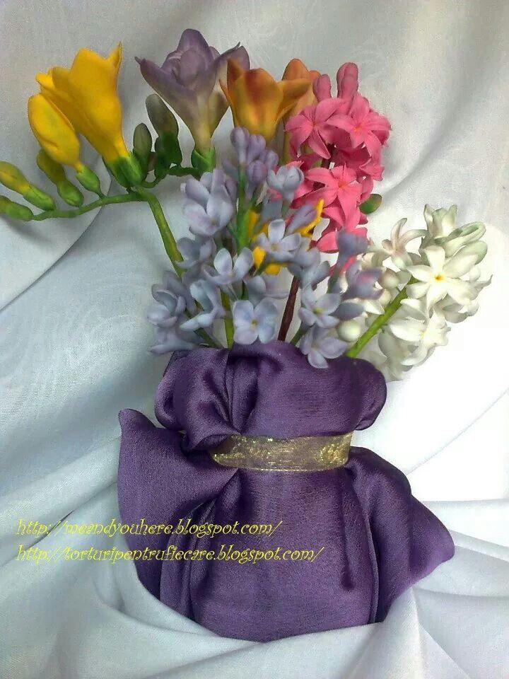 flori primavara