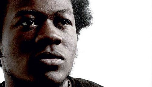 Benga African Music | Play & Download Benga Music @ AfroVine.Com