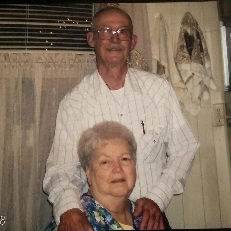 Virginia Miller Obituary Fulton, MO Fulton, Funeral