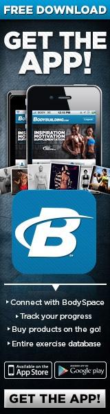 Bodybuilding.com - Nutrient Ratios & Caloric Needs!