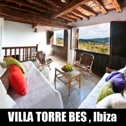 8 best Villa de vacances à Blanes et Costa del Sol images on