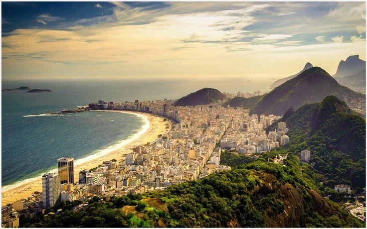 Rio Brazil City Wallpaper | rio brazil city wallpaper 1080p, rio brazil city wallpaper desktop, rio brazil city wallpaper hd, rio brazil city wallpaper iphone