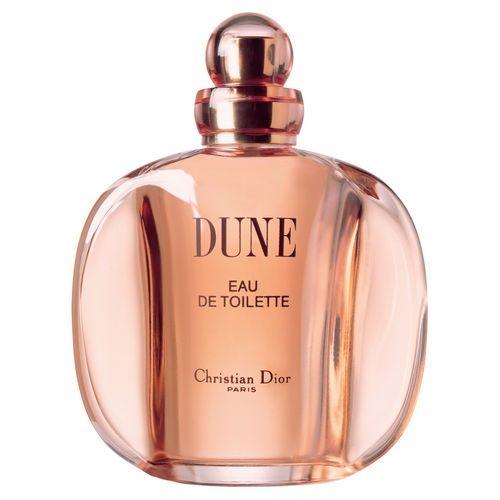 Perfumes Dior - OSMOZ