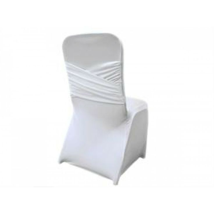 1000 Ideas About Spandex Chair Covers On Pinterest