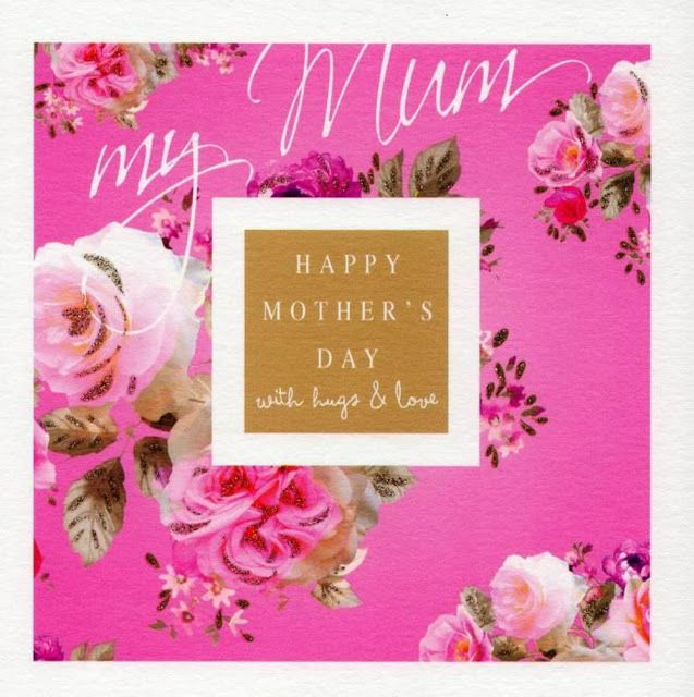Free Mothers Day Messages Wishes Images Sayings Cards Happy Mother S Day Greetings Mother S Day Greeting Cards Happy Mothers Day