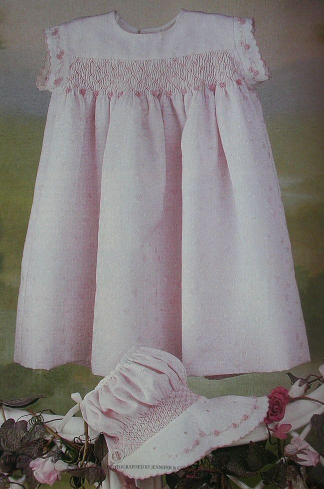 Sew Beautiful Heirloom Sewing Magazine Issue#127, Nov/Dec 2009
