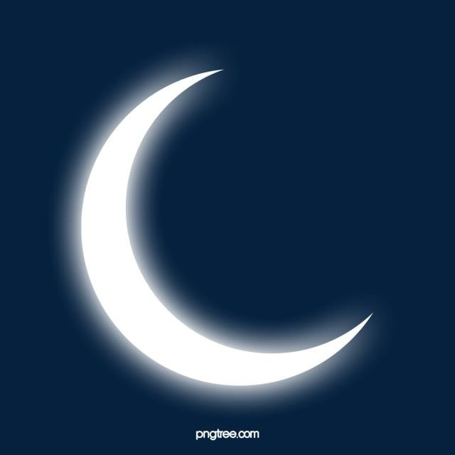 White Moon In The Night Moon Clipart White Vector Moon Png Transparent Clipart Image And Psd File For Free Download In 2020 White Moon Download Cute Wallpapers Blue Sky Background