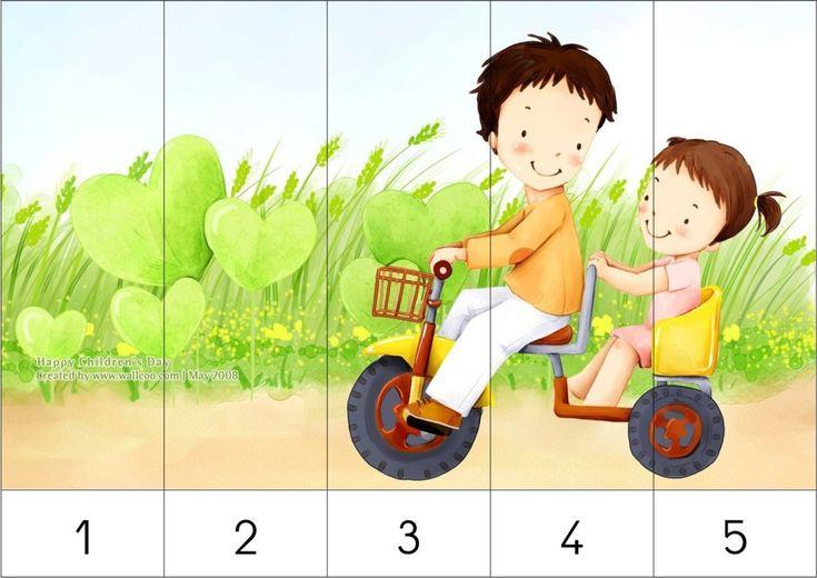 Reconocer y aprender los números es un precursor muy importante para los niños que comienzan la primera etapa escolar, ya que de ello depende que más adelante puedan trabajar en actividades …
