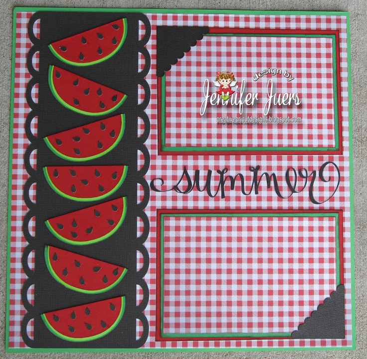 Creative Cricut Designs & More....: Scraptastical Kreations Design Team Project #61