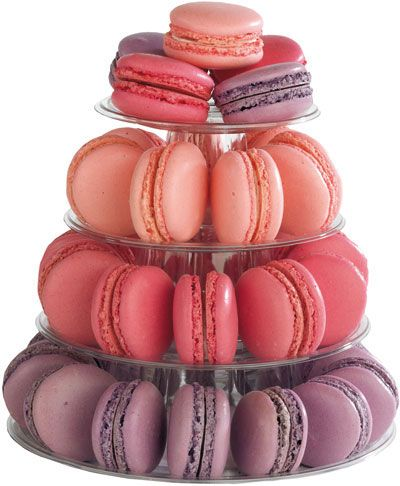 The 25 best macarons online ideas on pinterest macaron cookies french macarons or french macaroons we say macarons order our french macarons online for delivery anywhere in the uk next day delivery urmus Image collections