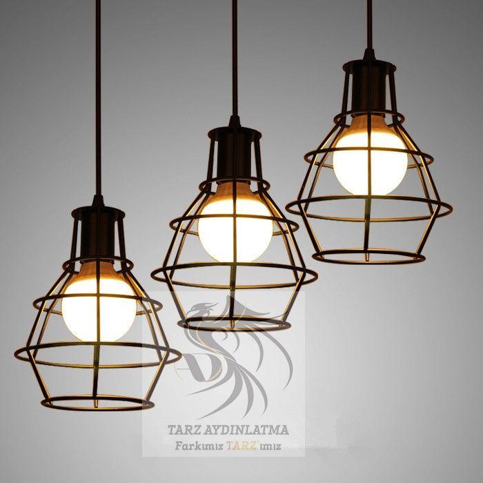 #tarzaydinlatma #tarz #modern #dekoratif #aydinlatma #cage #tel #kafes #sarkit #avize #retro #edison #rustik #ampul #mimar #mimari #mimariaydinlatma #cafeaydinlatma #ankara #istanbul #antalya #izmir #dekorasyon #kafesaydinlatma #retroaydinlatma #sakarya #kastamonu #samsun #fethiye #bodrum #evaydinlatma #lighting #interiordesign #architect