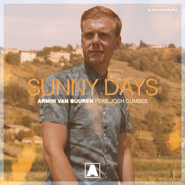 remixes: Armin Van Buuren - Sunny Days (feat Josh Cumbee)  Tritonal remixes https://to.drrtyr.mx/2vE9Ct0  #ArminVanBuuren #JoshCumbee #Tritonal #music #dancemusic #housemusic #edm #wav #dj #remix #remixes #danceremixes #dirrtyremixes
