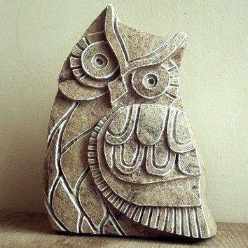 Shop Nature Art Sculptures on Wanelo