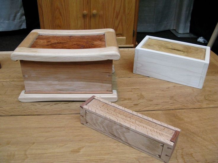 Woodworking Shows Hunting to find tips in relation to working with wood? http://www.woodesigner.net offers these!