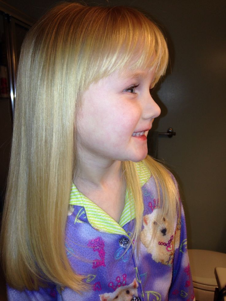 haircuts for long hair kids 10 best images about tspa haircuts on 5631 | f49bca398d80cff697bf1e3601e5ccf9
