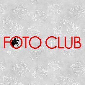 FOTO CLUB