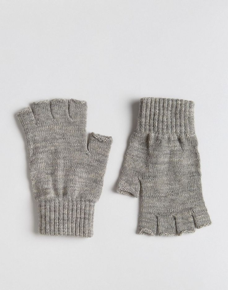 14 best GLOVES images on Pinterest   Fingerless gloves, Fingerless ...
