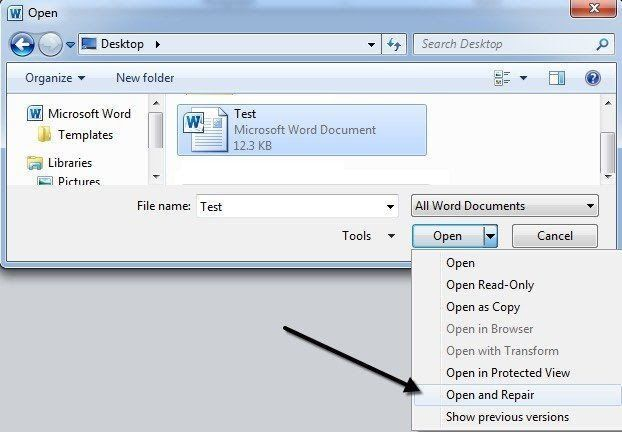 f49bd7fd413d8ae2176bc4f2172ff111 - How To Get An Older Version Of A Word Document