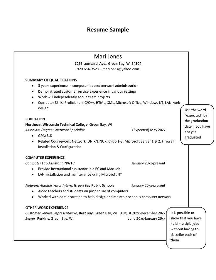 dod security guard cover letter biologist sample resumes yale food lab technician medical tech resume sle for dental