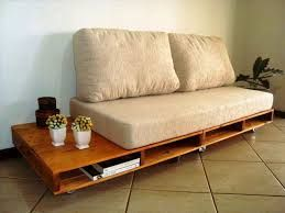 Resultado de imagem para diy sofá