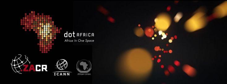 Bonnenouvelle pour le monde de l'internet africain. L'ICANN (Internet Corporation for Assigned Names and Numbers), laSociété pour l'attribution desnoms de domaine vient d'annoncer qu'elle va commencer le processus de délégation du domaine générique de haut niveau dotAfrica (.africa) à l'organisation sud-africaine, ZA Central Registry (ZACR) au nom de l'union africaine.Dans quelques semaines, les personnes et