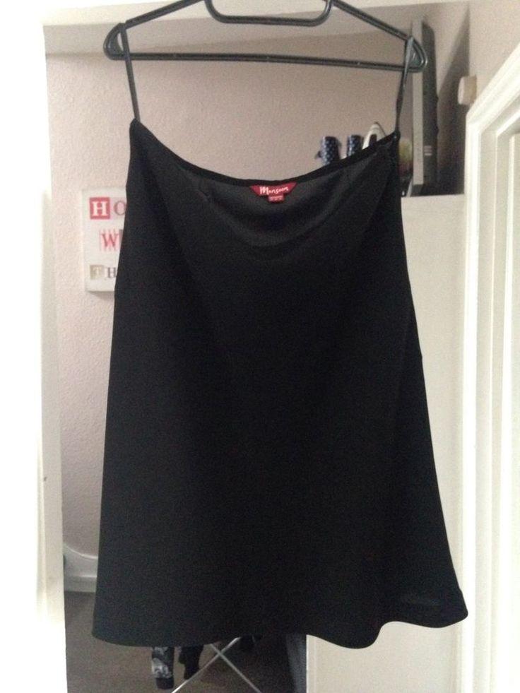 Women s Skirt By MONSOON, Size 14. BNWOT