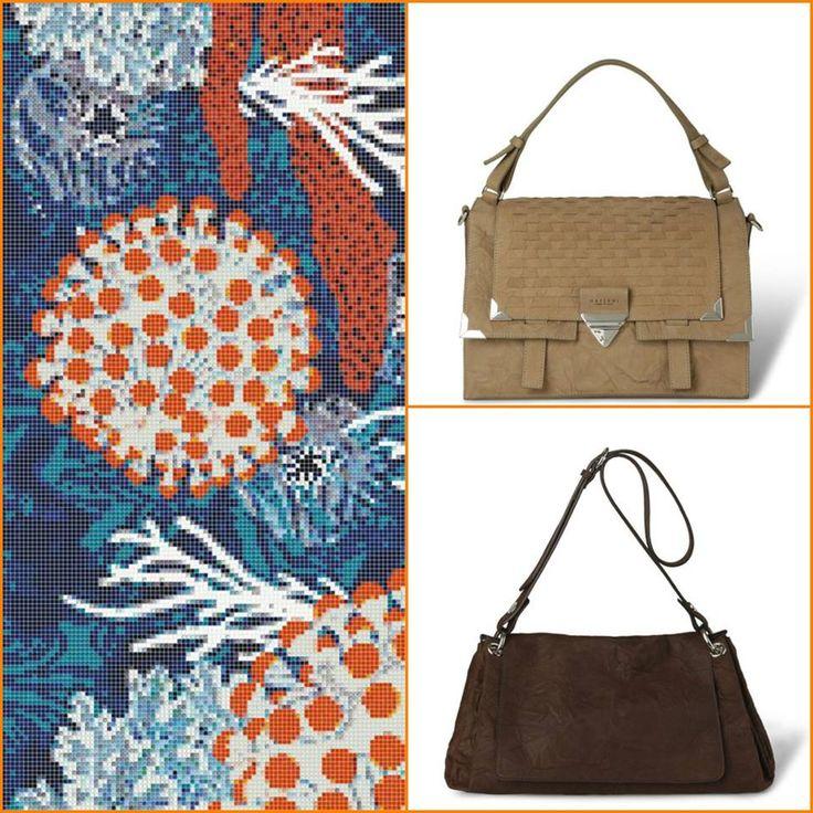 Orciani handbags. Summer sales up to 40% on: stylenovo.com