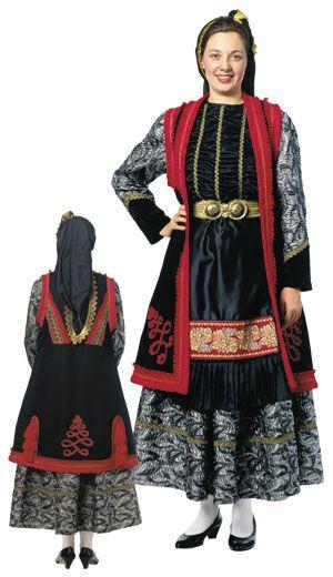 Ζίτσα Ιωάννινα Ηπείρου / Zitsa, Ioannina, Epirus, NW Greece # Stamco [http://www.stoles-paradosiakes.gr/details.php?sw=9&detail=641018 Περισσοτερα απο εκπτωση 50%. περισότερα απο:9 τεμ. 145 €; http://www.costumes.gr/paradosiakes-stoles/index.php?sw=80&swc=88]