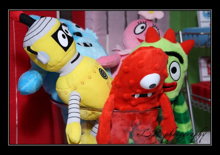 46 Best The Boys Favorite Show Yo Gabba Gabba Images On