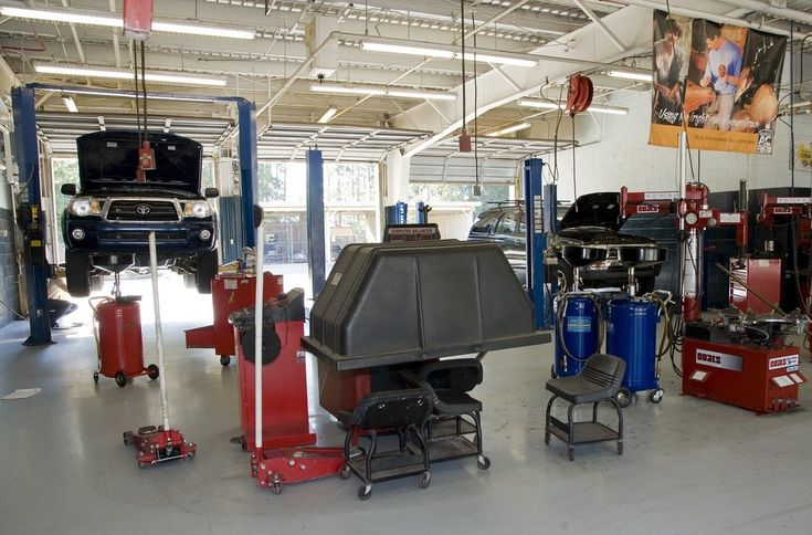 Auto repair should be a combination of affordability and reliability. Here's how you can find the best shop.