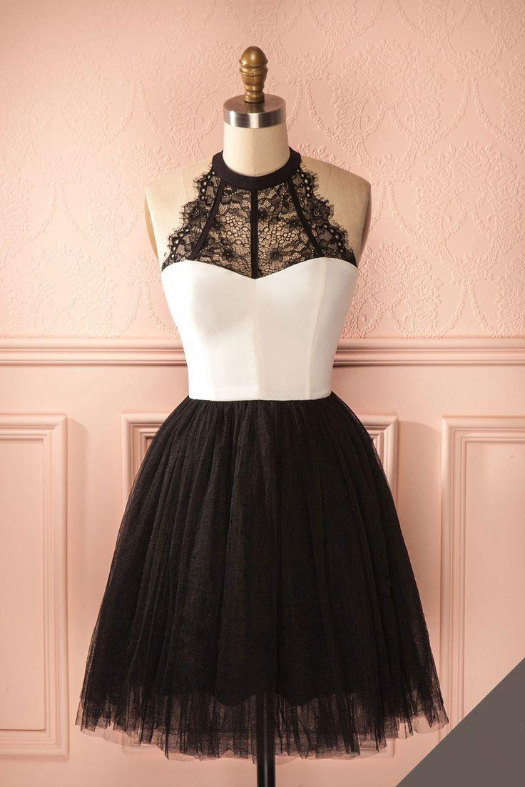 Simple burgundy v neck velvet long prom dresses backless evening
