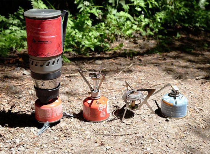 Kamp ocaklarını tanıttığımız yazıda, doğadaki faaliyetlerde sizin için en uygun ocak çeşitlerini inceliyor, olumlu ve olumsuz yönlerini değerlendiriyoruz.
