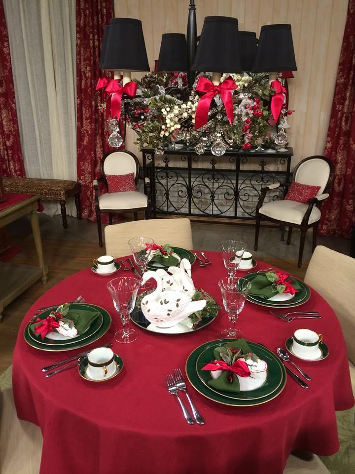 86 best valerie parr hill images on pinterest valerie for Anne marie witmeur decoration