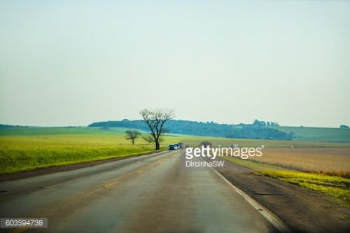 Highways in Rio Grande do Sul State - Brazil... #trezzanosulnaviglio: Highways in Rio Grande do Sul State - Brazil… #trezzanosulnaviglio