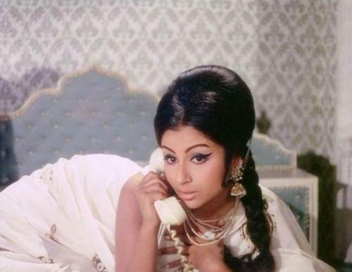 Resultado de imagem para 60's indian