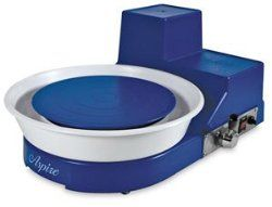 Electric Pottery Wheel - Best Advice for Selecting the Perfect Wheel